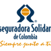 Aseguradora Solidaria