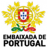 Embajada de Portugal