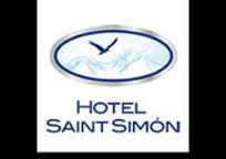 Hotel Saint Simon